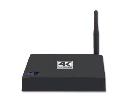 tvbox-456x337